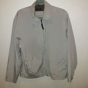 Claiborne Men's Jacket Medium